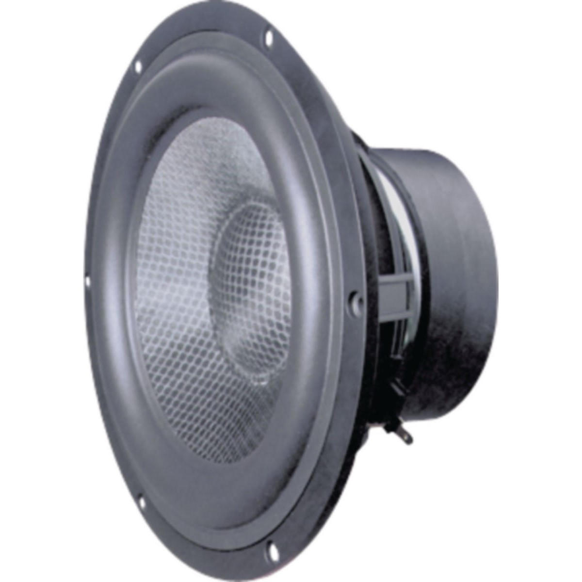 Visaton TIW200XS 20cm High-end woofer 8 OHM