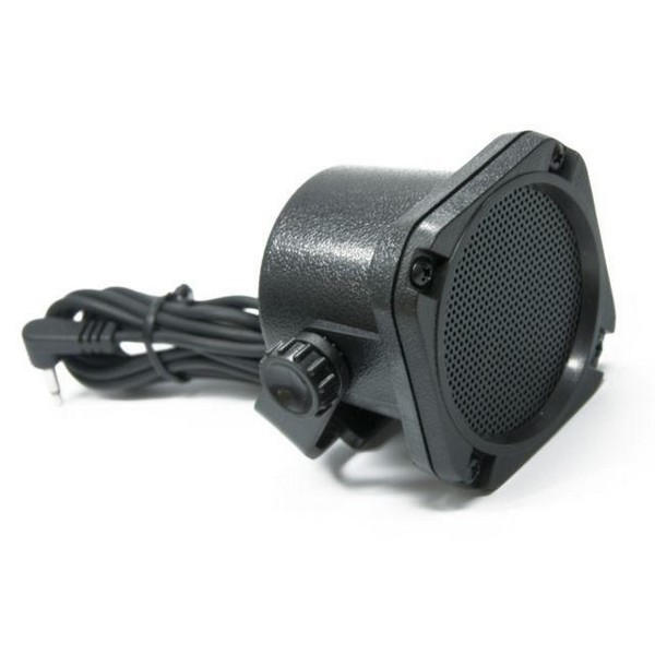 K-PO CS538 Mini CB Speaker