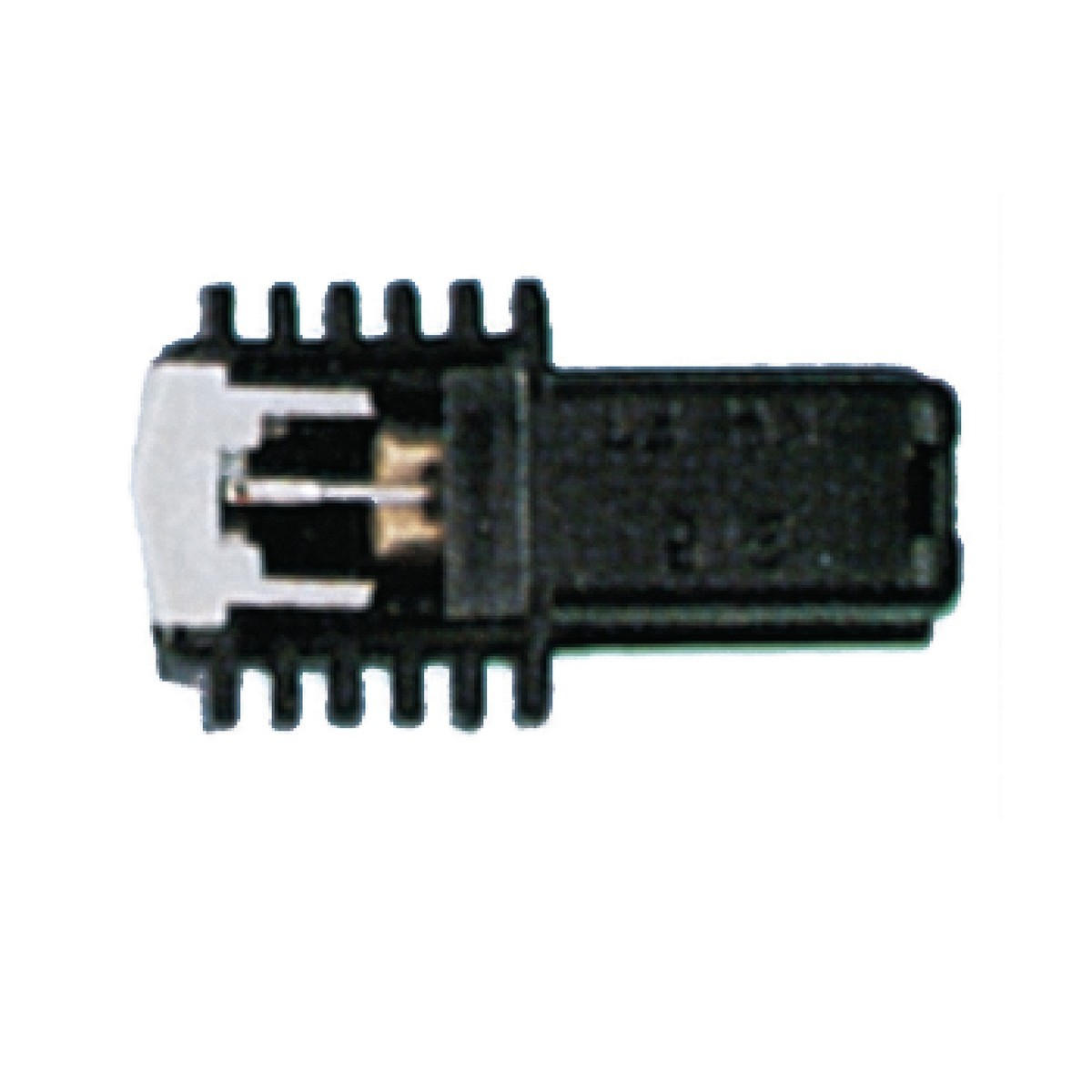 Pickupnaald Philips GP215