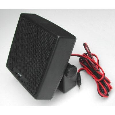 K-PO Cs 220 Heavy Duty Speaker