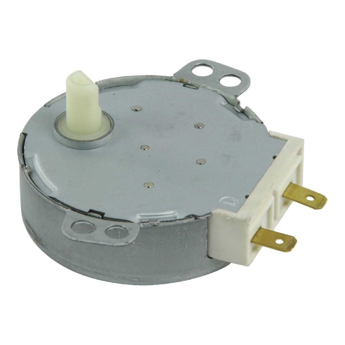 Draaiplateau Motor met 5mm D-as