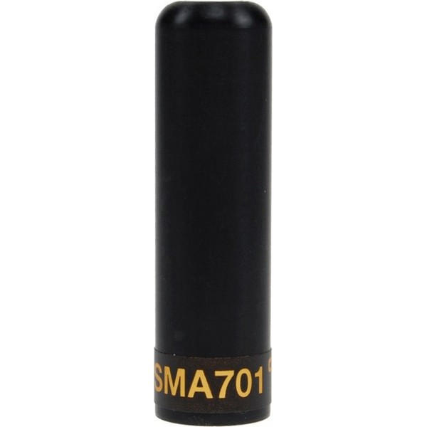Comet SMA701 Multiband Antenne
